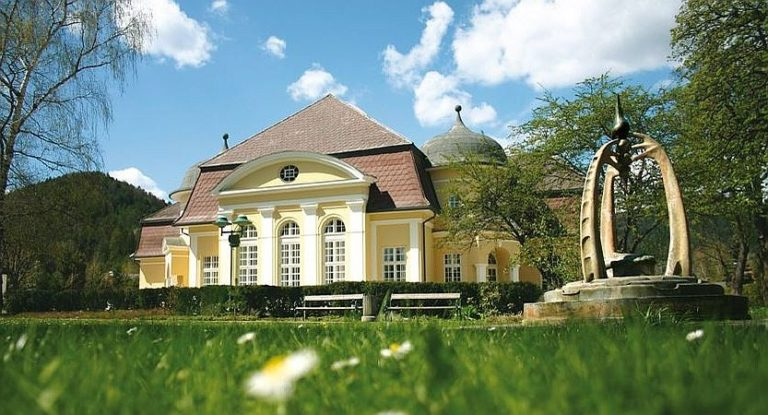 Raimundpark
