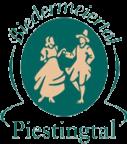 logo_biedermeiertal0w