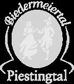Logohg Biedermeiertal0w