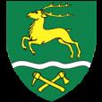 Mugendorf Wappen