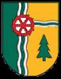 Pernitz Wappen