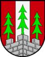 Waldegg Wappen